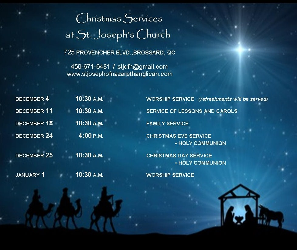 _christmas-services-for-facebook-2016